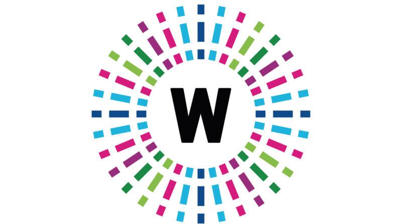 Woodstock GA logo